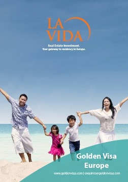 Golden-Visa-Spain-Brochure