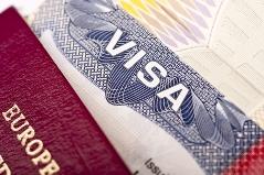 spain-residency-visa
